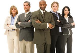 apply job online, job sites, jobstreet, new job