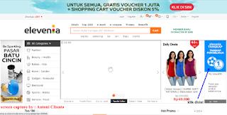 Situs-Belanja-di-Elevenia-Gratis-Voucher-1-juta