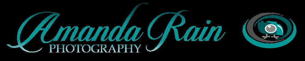 Amanda Rain Photography