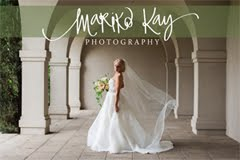 ... Mariko Kay Photography ...