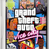 GTA: Vice City [Android]