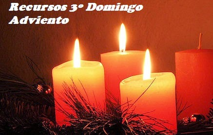 III Domingo Adviento