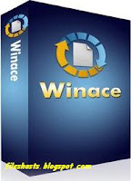 Download WinAce 2.69