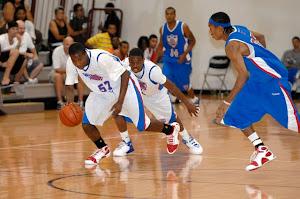 http://1.bp.blogspot.com/-t7tyrEfPuHo/VQEt1RzAE5I/AAAAAAAAADA/e73MUnLDaJc/s300/youth-basketball.jpg