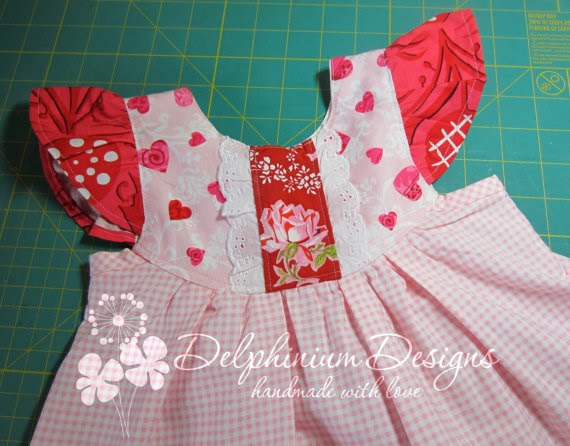 https://www.etsy.com/listing/176597510/valentines-day-flutter-dress-size-3-mos?
