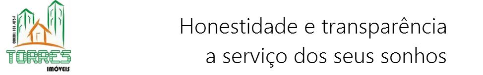 Torres Imoveis