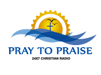 Pray To Praise Tv (Coming Soon)
