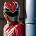 Power Rangers Super Megaforce - Review - Earth Fights Back