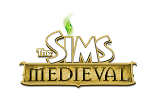 The Sims Medieval Update v1.1.10 Cracked-RELOADED
