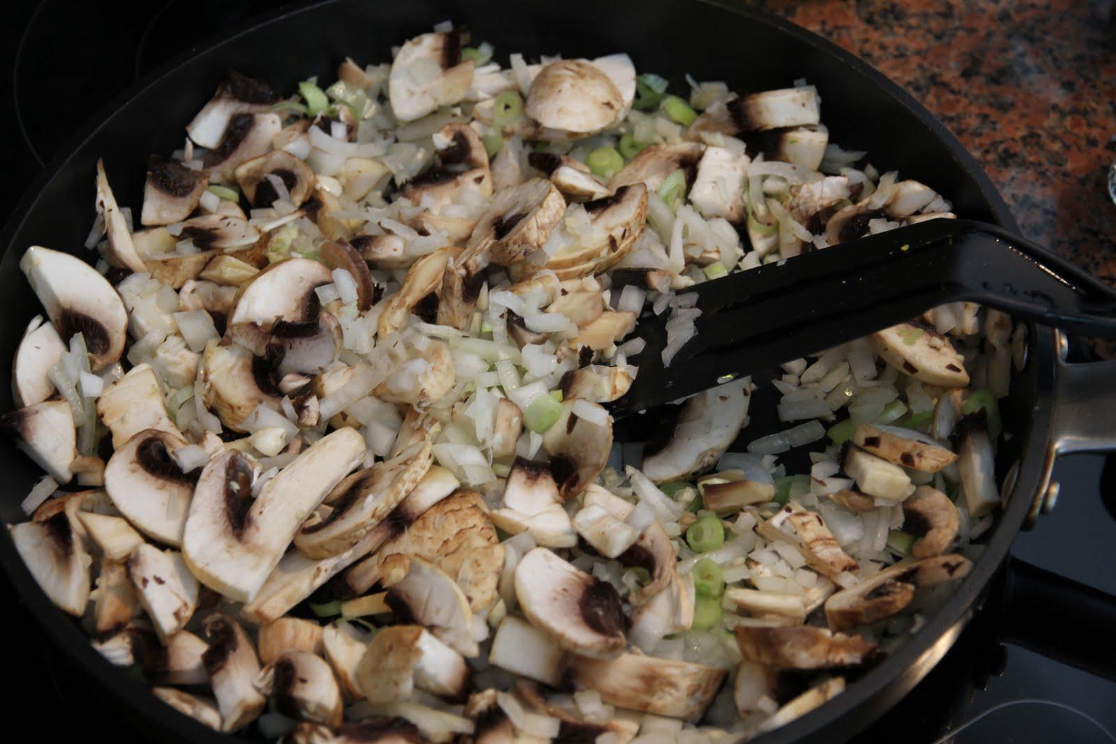 fiskesuppe med chili og hvitløk