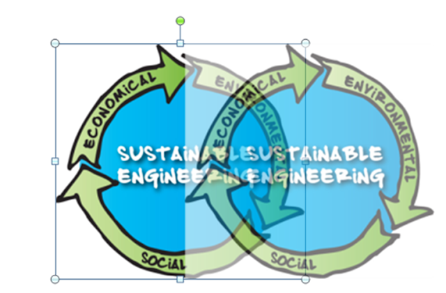 Sustainable Engineering-4