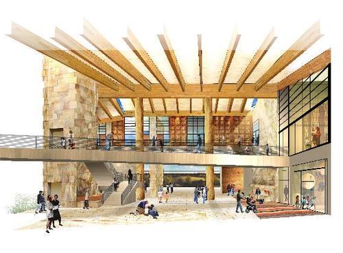 Escuela de arte y dise o de arquitectura e ingenier a photos - Arquitectura e ingenieria ...