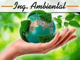 Ingeniería ambiental en la UPEA