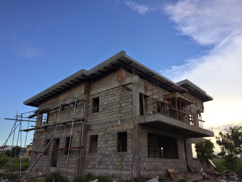 home developers, house plans iloilo, model houses philippines iloilo, modern house designs philippines iloilo, modern house plans philippines iloilo, philippine home builders, three story house plans iloilo,