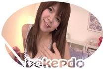 Miyu Aoi - S Mmodel