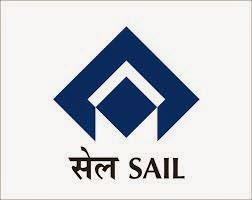 SAIL Bokaro Ltd 2014 Recruitment Walk in Interview for Various Posts