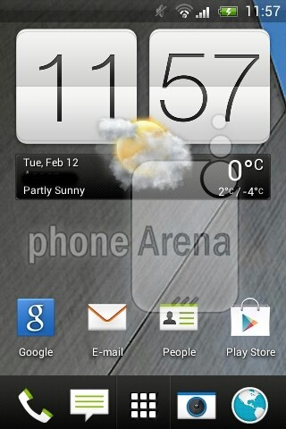 HTC, Android Smartphone, Smartphone, HTC Smartphone, HTC Sense 5, Sense 5