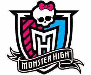 Monster High coloring pages holiday.filminspector.com