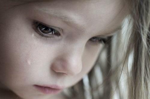 Gambar Orang Lagi Sedih (Termasuk Muka, Wajah, Mata Wanita, dan ekspresi)