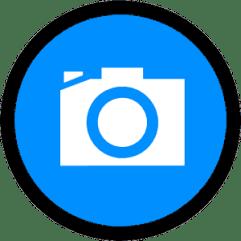 Snap Camera HDR 8.0.4 Cracked APK / Atualizado.