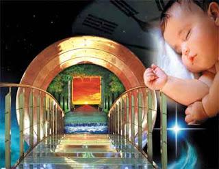 Rüyada Abdest Görmek neye işarettir? tabiri