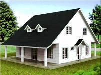 Prefabrik evler ahşap evler prefabrik ev fiyatları