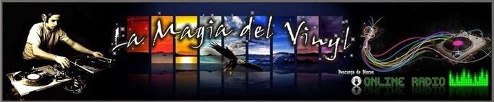 ||MUSICA ANDINA DE CALIDAD||
