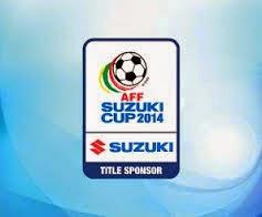 Keputusan Piala AFF Suzuki 2014