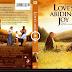 4. La alegría perdurable del amor (Español)
