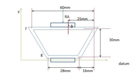 shear stress in beams example pdf