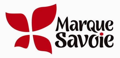 http://www.marque-savoie.com/
