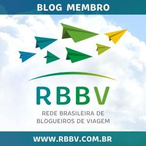 Somos RBBV