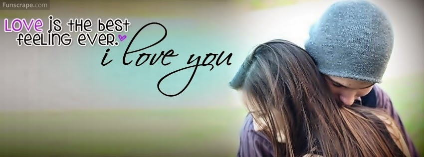 Sad Quotes Facebook Covers HD