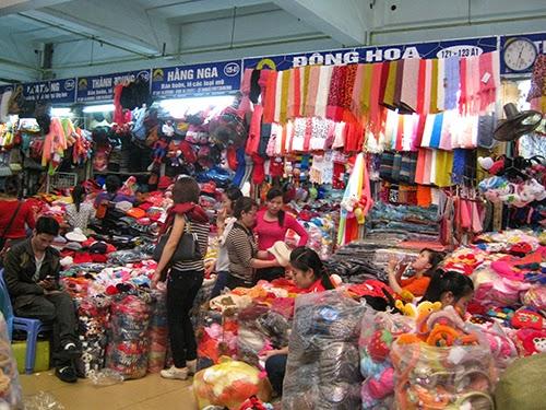 bán sỉ quần áo trẻ em xuất khẩu