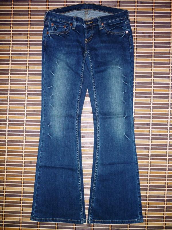 value stuffs for men  u0026 women      authentics levi u0026 39 s jeans