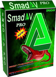 Download Antivirus Smadav 9.3 Pro Gratis (Serial Number dan Key Smadav 9.3 Pro)