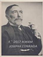 2017 ROKIEM JOSEPHA CONRADA