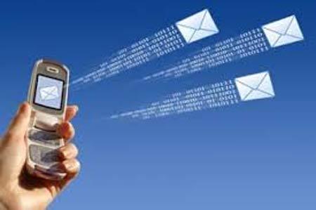 *141# SMS Banking Lebih Hemat Pulsa