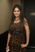 Madhumitha glam pics-thumbnail-8
