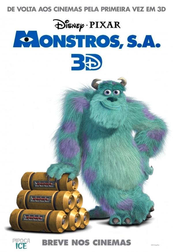 monstrossa3d_2.jpg (600×876)