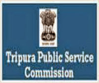 TPSC Recruitment 2014