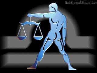 Libra zodiac images for bbm display picture