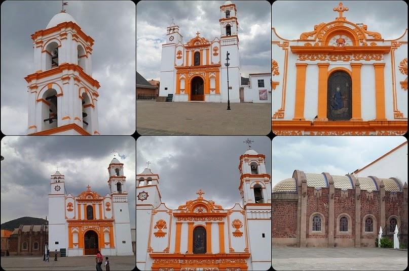 Atlacomulco - Estado de México