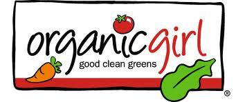 Organic Girl Coupon