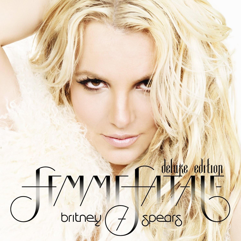 http://1.bp.blogspot.com/-t8MhU01F44A/TZV4fgFXvqI/AAAAAAAAKRE/pmiVC0ryDGA/s1600/Britney%2BSpears%2B-%2BFemme%2BFatale%2B-%2BFront.jpg