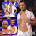 James Maslow: Sin Camisa en Dancing With The Stars, Semana 2!