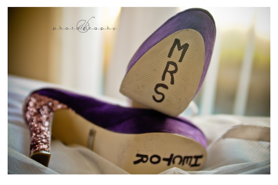 DK Photography LA3%2B%25282%2529 Lee-Anne & Garren's Wedding in Simondium Country Lodge  Cape Town Wedding photographer