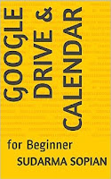 Google Drive & Calendar: for Beginner