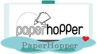 http://www.paperhopper.es/