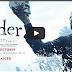 Haider Movie Trailer (Official) | Shahid Kapoor & Shraddha Kapoor | 2 Oct. 2014